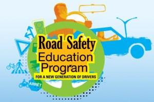 Driving School Montreal